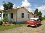 Rondreis met huurauto 13dg Cuba West