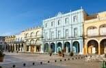Rondreis Cuba 21 dagen