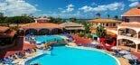 Starfish Cuartro Palmas Hotel