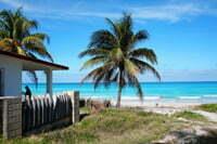 de mooiste Cubaanse stranden