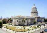 Cuba individuele rondreis met Tui 21 dagen