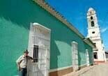 Cuba individuele rondreis met Tui 9 dagen