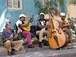 Groepsrondreis Cuba compleet 21 dagen