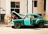 Cuba individuele combinatie rondreis Holguin en Varadero