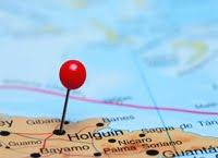 Een reisgids naar Holguin in Cuba