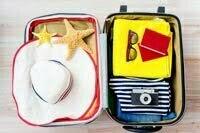 Wat pak je in voor een Caribische vakantie?