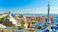 5 bezienswaardigheden in Barcelona