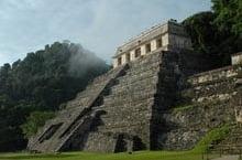 De leukste tours door Mexico