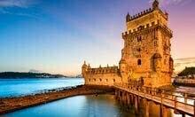 Ontdek het echte Portugal