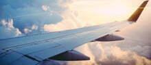 goedkoopste vliegtuigmaatschappijen